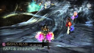 L2MANIA COM Lineage 2  Infinite Odyssey   Introducing Vocational Skills PVE Exp 100+ #1