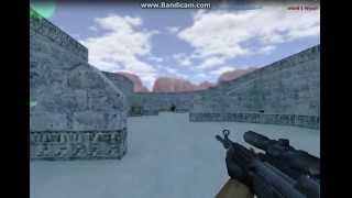 Counter-Strike 1.6 models 2013
