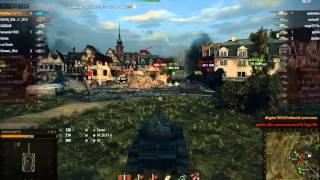 World of tanks WOT gameТ 34 3  Лучшие реплеи