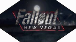 Fallout New Vegas Complete Radio Soundtrack