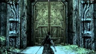 The Elder Scrolls V: Skyrim-#23-В поисках посоха Магнуса ч.1