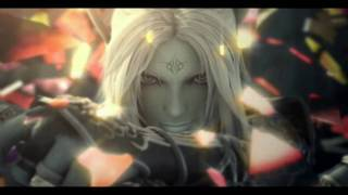 Best Lineage II video EVER (HD) 720p