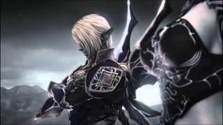 Lineage 2 CG (Oficial Completo)