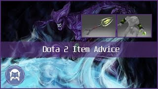 Dota 2 Faceless Void Cool Mix Set - Super Cheap Price