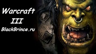 Warcraft 3 frozen throne:Dread,Solo&Co