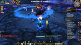 Боссы инстов обычек, World of Warcraft 6.0.3 Warlords of Draenor 8