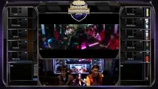 League of Legends Thailand All Star @ TGS BIG 2013