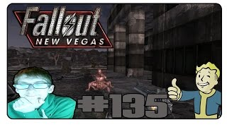 FRAU MIT EIERN IN DER HOSE- Let's Play FALLOUT NEW VEGAS #135