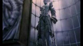 "Lineage II Music Video - Kokia ""Harmony"""