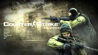 Counter Strike Source: Multiple key binding (Tutorial)
