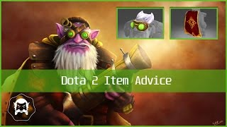 Dota 2 Sniper Best Mix Set (Cheap Price)