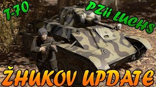 Popular Videos - Light tank & Panzer II