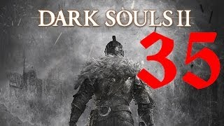 Часть 35 Navlaan Assassinations Quests Квесты Навлаана Dark Souls 2 прохождение