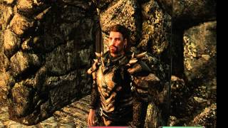 Skyrim Legendary Edition #06 Опять Алдуин