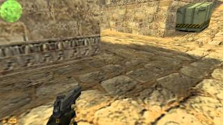 Читы для Counter Strike 1.6
