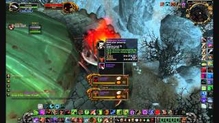 WoW Cata Gold Farming - How to Get 300,000 Gold Cap - World of Warcraft Gold Guide