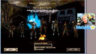 Diablo 2 Lord of Destruction: Paladin Walkthrough