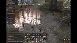 Lineage 2 HeavensDoor Clan [HD Team] Mass PvP  (server:L2town.com)