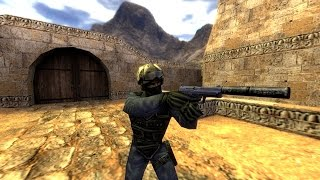 DELTA.CFG - cs 1.6 , COUNTER-STRIKE AIM CONFIG FREE NEW 2015 TPUCS.FORUMZ.RO  SKIIL CONFIG DELMAFF
