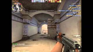 Mastering Counter-Strike: GO - [11] Frankenstein Config File Makes Me Better