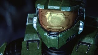 Halo in 5 Minutes - 2015