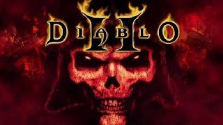 Diablo 2:Lord of Destruction#Столик для крафта#9