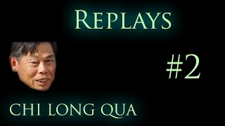 Dota 2 Replay Analysis with ChiLongQua #2