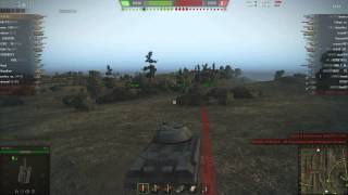 WORLD OF TANKS (TIM) - 67 СЕРИЯ