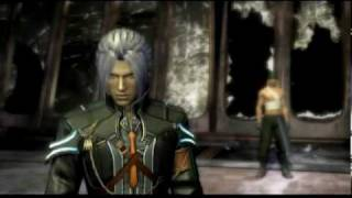 Final Fantasy XIII - Boss #13