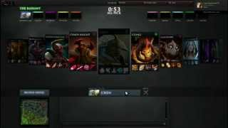 Tutorial record replay atau gameplay dota 2 , menggunakan xsplitgamecaster - by Melondoto