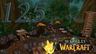 World of Warcraft - Ночной эльф охотник #125: Экспедиция Хеминга Эрнестуэя!
