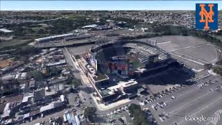 Best U S  Baseball Stadiums, Amazing Temples of Sport igeoNews