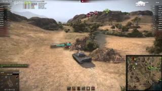 Модпак Джова к патчу 0 8 8  моды для World Of Tanks