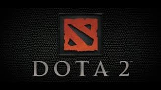Lets do it! ( Dota 2 #1)