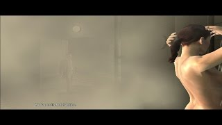Max Payne 2 : The Fall Of Full Movie All Cutscenes Cinematic