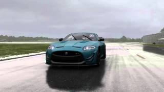 Forza Motorsport 6 : Apex Gameplay Windows10