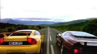 Popular The Need for Speed & Racing video game videos