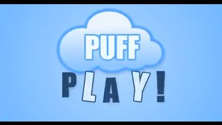 Puff-Play. Left4Dead 2 #24 Скейт Аптечка.