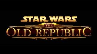 Ситх в Star Wars-The Old Republic