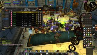 WoW Gold Guide 1000-10000g/Hr - Buying And Selling On The Auction House