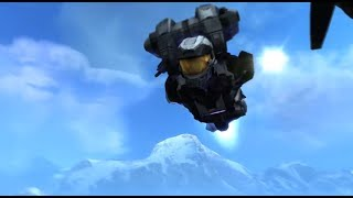 Halo: Reach Mods | [Video 3] Tutorial + Download!