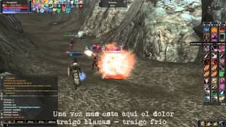 MendigoMaN PvP interlude Dominator L2 Gamers