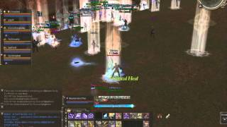 Lineage 2 Valiance Epeisodion RB