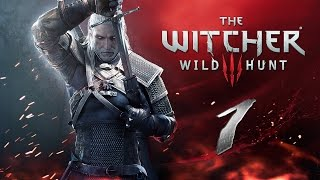 The Witcher 3 Wild Hunt (Пройдено)