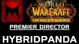 ® World of Warcraft Cataclysm: Quest for server first 85 shaman pt 2 (WoW Gameplay/Commentary)