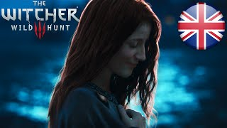 "The Witcher 3: Wild Hunt - PS4/XB1/PC - A night to remember (English trailer) The Witcher 3 Wild Hunt Part 1 - Yennefer - Gameplay Walkthrough PS4 The Witcher 3: Wild Hunt - 35 Minutes of Gameplay (HD 1080p) ""A Night to Remember"" Launch Cinematic - The Wi"