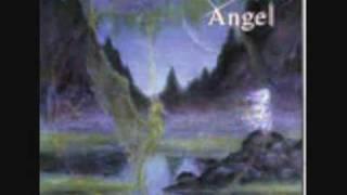 Guardian Angel - A Northwind's Blow
