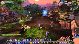 Popular Lineage II & TERA videos