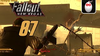 The High Road - Fallout New Vegas #87
