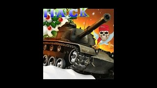 WORLD OF TANKS BLITZ HACK(Взлом)
